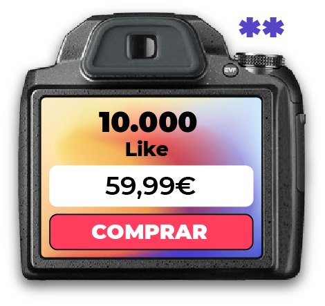 10000-agrega-like-instamore