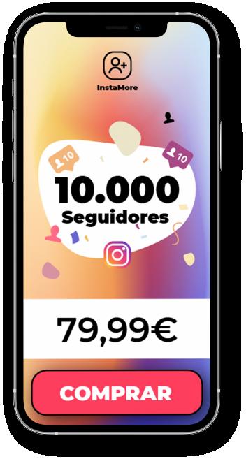 10000-agrega-seguidores-instamore