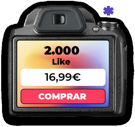 2000-agrega-like-instamore