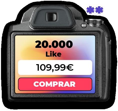 20000-agrega-like-instamore