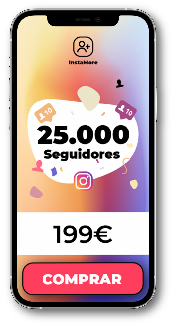 25000-agrega-seguidores-instamore