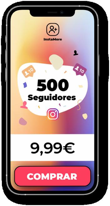 500-agrega-seguidores-instamore