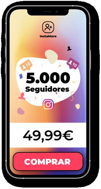 5000-agrega-seguidores-instamore