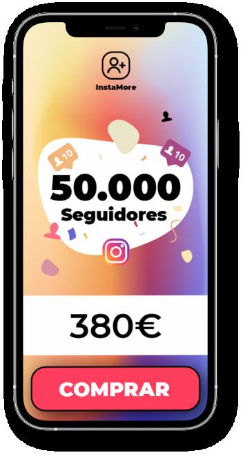 50000-agrega-seguidores-instamore