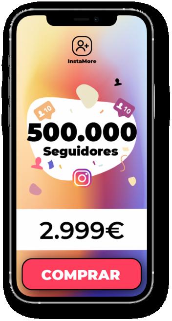 500000-agrega-seguidores-instamore